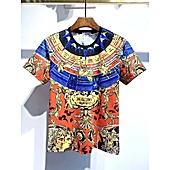 Moschino T-Shirts for Men #420565