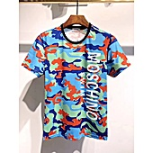 Moschino T-Shirts for Men #420567