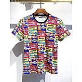 Moschino T-Shirts for Men #420569