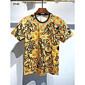 Moschino T-Shirts for Men #420572