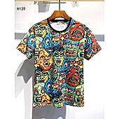 Moschino T-Shirts for Men #420573