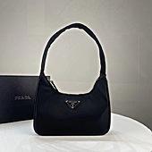 Prada AAA+ Handbags #420696