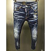 Dsquared2 Jeans for MEN #420756