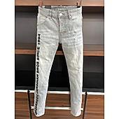 Dsquared2 Jeans for MEN #420758