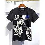 Dsquared2 T-Shirts for men #420761