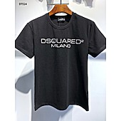 Dsquared2 T-Shirts for men #420764