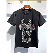 PHILIPP PLEIN  T-shirts for MEN #420777