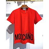 Moschino T-Shirts for Men #420795