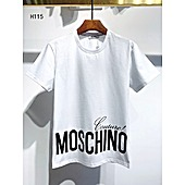 Moschino T-Shirts for Men #420796