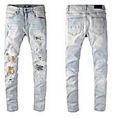 AMIRI Jeans for Men #420869