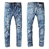 AMIRI Jeans for Men #420871
