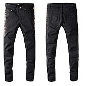 AMIRI Jeans for Men #420872