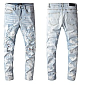 AMIRI Jeans for Men #420874