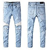 AMIRI Jeans for Men #420875