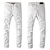 AMIRI Jeans for Men #420878