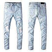 AMIRI Jeans for Men #420879