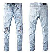 AMIRI Jeans for Men #420880