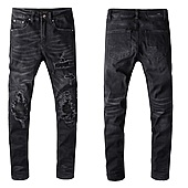 AMIRI Jeans for Men #420881
