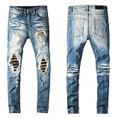 AMIRI Jeans for Men #420882