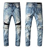 AMIRI Jeans for Men #420885