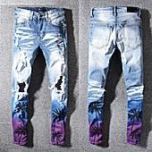 AMIRI Jeans for Men #420886