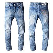 Versace Jeans for MEN #420896