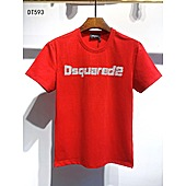 Dsquared2 T-Shirts for men #421004