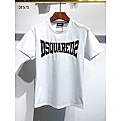 Dsquared2 T-Shirts for men #421008