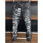 Dsquared2 Jeans for MEN #421013