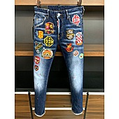 Dsquared2 Jeans for MEN #421014