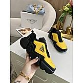 Prada Shoes for Men #421021