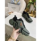 Prada Shoes for Men #421022