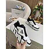 Prada Shoes for Men #421026