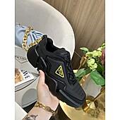 Prada Shoes for Men #421029