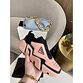 Prada Shoes for Women #421033