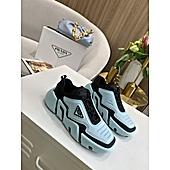 Prada Shoes for Women #421038