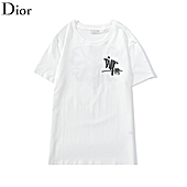 Dior T-shirts for men #421078