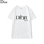 Dior T-shirts for men #421080