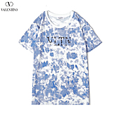 VALENTINO T-shirts for men #421087