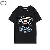Prada T-Shirts for Men #421093