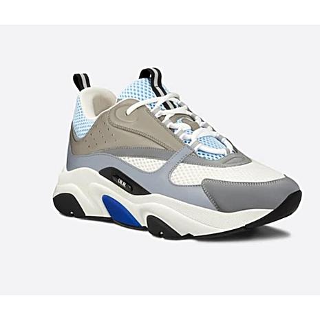 Dior Shoes for MEN #421238