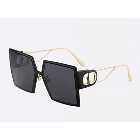 Dior AAA+ Sunglasses #421484