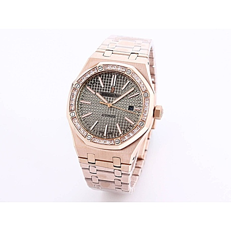 Audemars Piguet AAA+ Watches for Men #421638