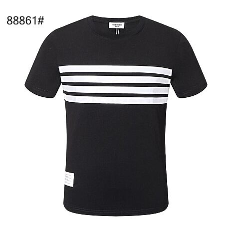 THOM BROWNE T-Shirts for men #421692