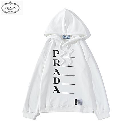 Prada Hoodies for MEN #421851