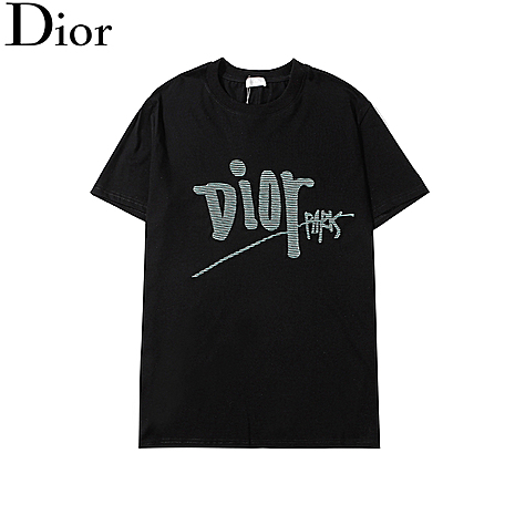 Dior T-shirts for men #422163
