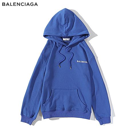 Balenciaga Hoodies for Men #422236