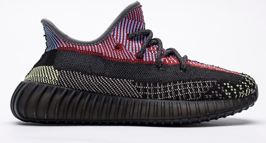 Adidas shoes for MEN #421921 replica