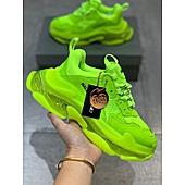 Balenciaga shoes for MEN #421105