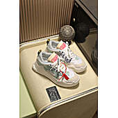 OFF WHITE shoes for men #421225